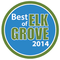 Best of Elk Grove 2014
